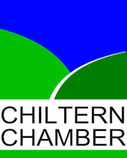 Chiltern Chamber of Commerce