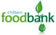 Chiltern Foodbank, distributing emergency food to people in crisis
